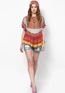 multi-printed-blouse-product