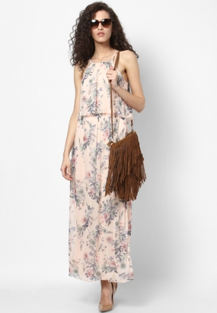 pink-floral-chiffon-maxi-product