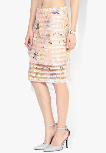 The-Selfies27-Store-Peach-Printed-Skirt-8930-2721451-4-zoom-product