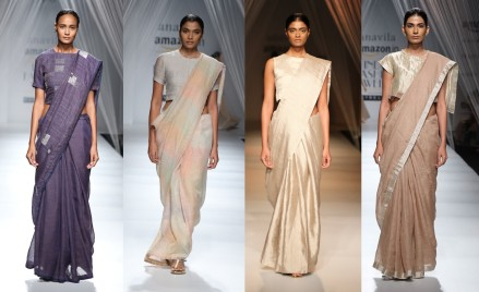 Anavila-Amazon-India-Fashion-Week-SS16