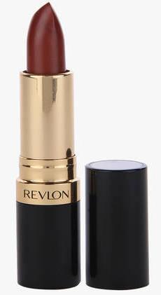 brown cult lipstick