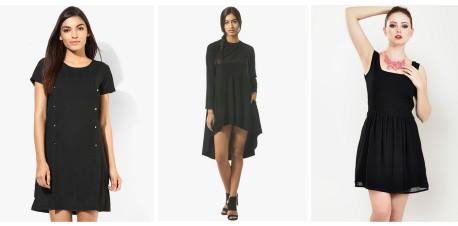 casualwear dresses