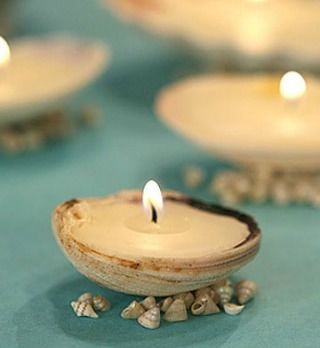 DIY-Diwali-Candle