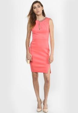 LIPSY-Papaya-Chain-Shift-Dress-6281-3117921-2-product2