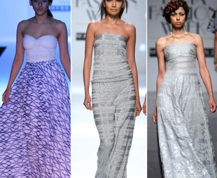 tube dresses