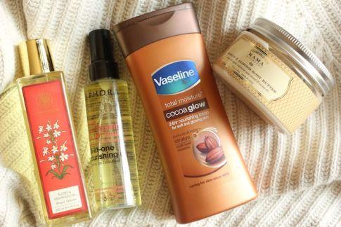 winter-dry-skin-body-care