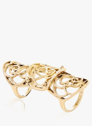 Createawitty-Golden-Alloy-Bracelet-0106-2715661-1-pdp_slider_l