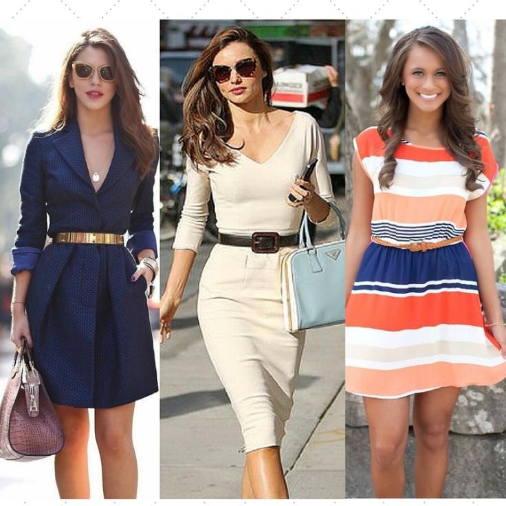 dress belt (1)