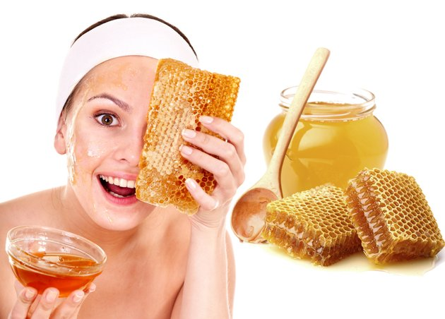 embedded-honey-facial