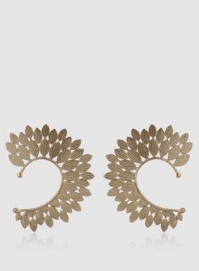 Fida-Golden-Golden-Stud-5457-6193931-1-pdp_slider_l
