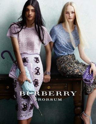 NG-Beckham-Burberry