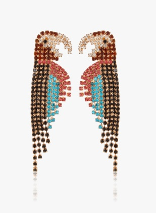 Pataaka-Multi-Alloy-Danglers---Drop-2214-1241761-1-pdp_slider_l