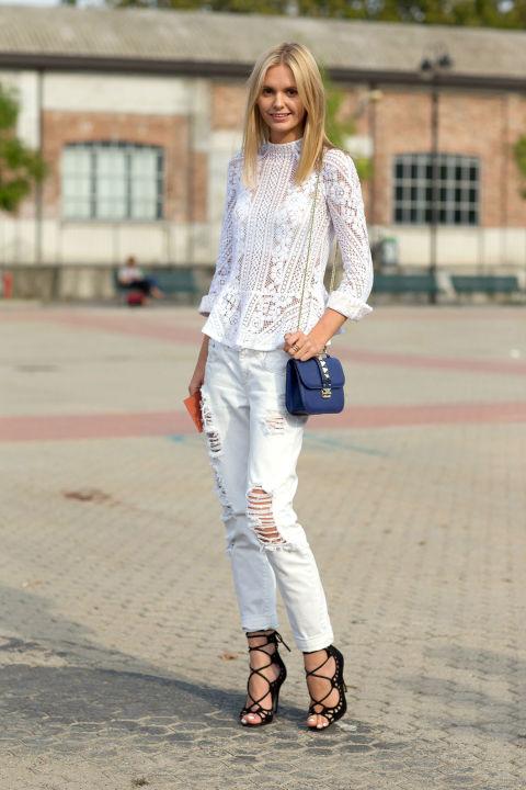 54bc7584949b5_-_hbz-white-jeans-03