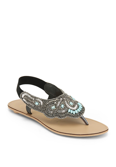 grey-sandals-219-product
