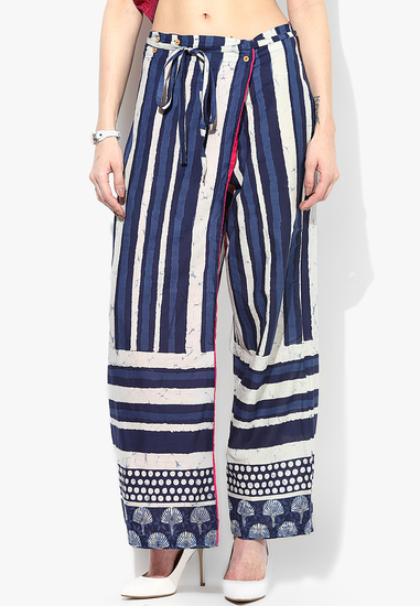 Sangria-Blue-Printed-Trouser-9002-3503741-1-zoom-product