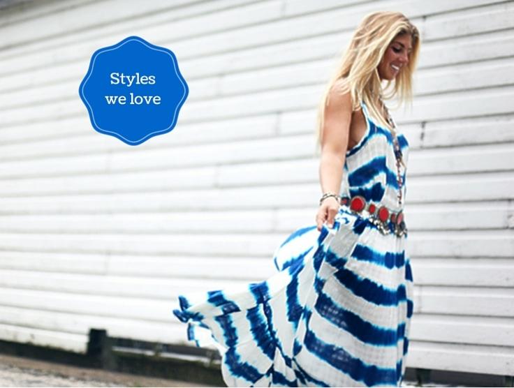 Styleswelove16thJan