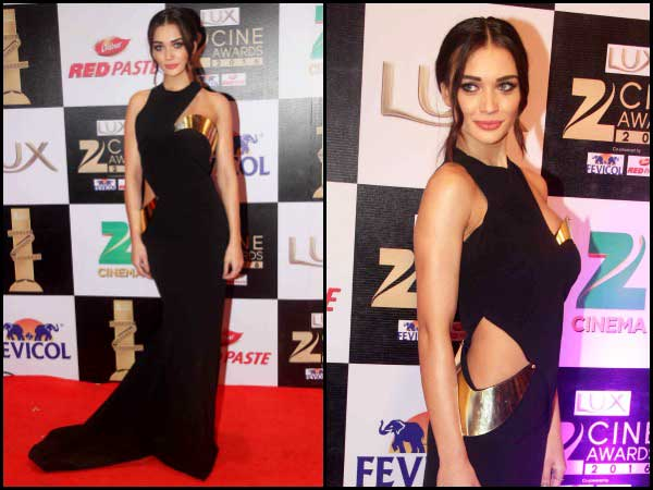 22-1456125757-lux-zee-cine-awards-2016220