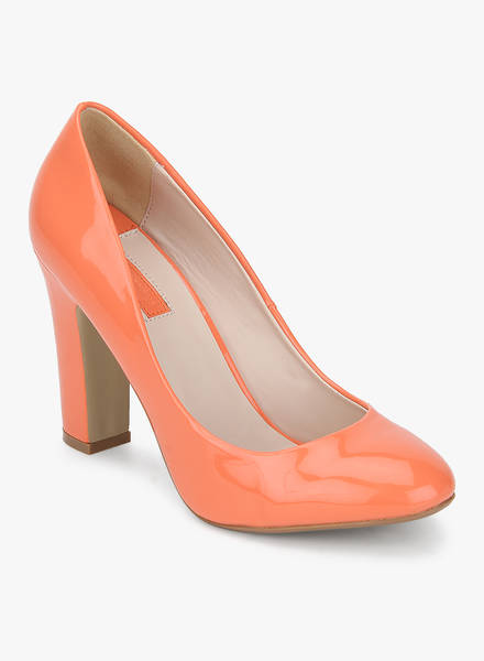 Dorothy-Perkins-Orange-Stilettos-6434-8942251-1-pdp_slider_l_lr