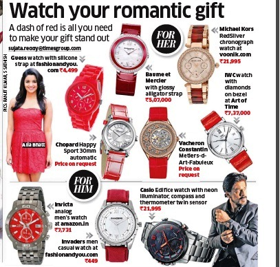 ET panache watches Pg 30, 10th Oct 2016 (1)