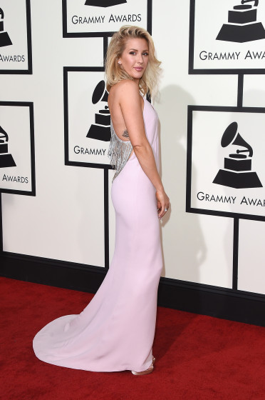grammy-awards-2016-best-dressed-14-372x560