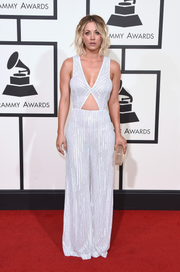 grammy-awards-2016-best-dressed-16-372x560