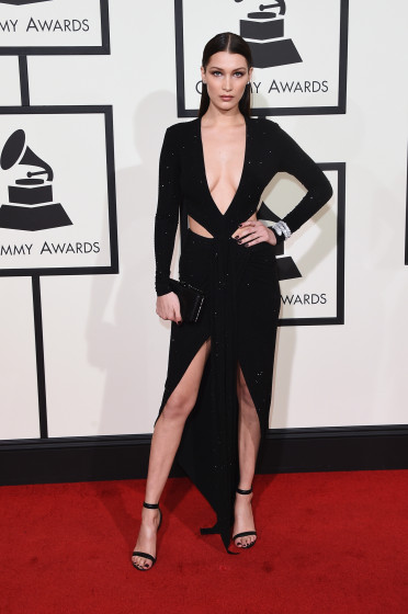 grammy-awards-2016-best-dressed-17-372x560