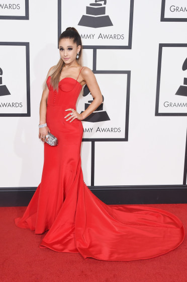 grammy-awards-2016-best-dressed-19-372x560