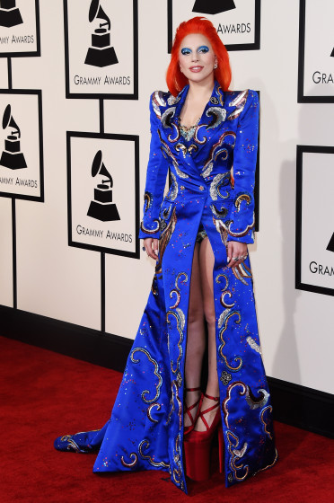 grammy-awards-2016-best-dressed-20-372x560