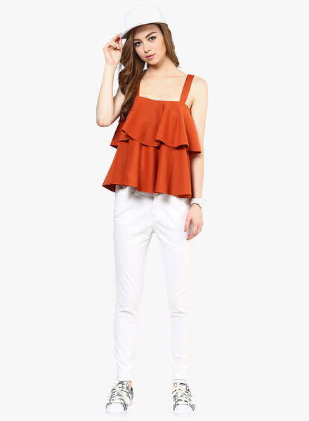 Megha-Khandelwal-Orange-Solid-Strappy-Top-9063-5107071-2-pdp_slider_l