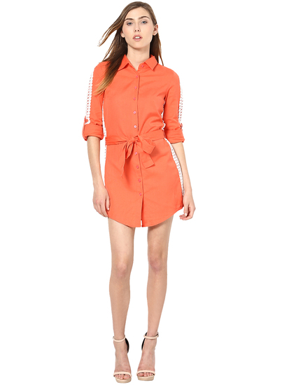 orange-solid-dress-43-product