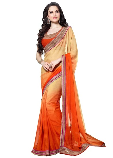 roop-kashish-chiffon-saree-orange-beige-714X1000-5X7-83c324267a5d4b66bc7359dc4aa09dcd-product