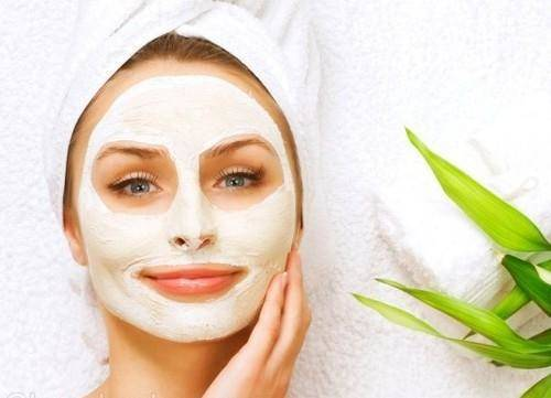 homemade-besan-face-packs-for-all-skin-types-beautycraz