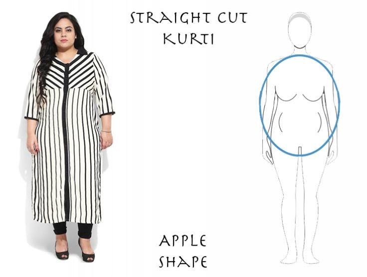 apple shape1