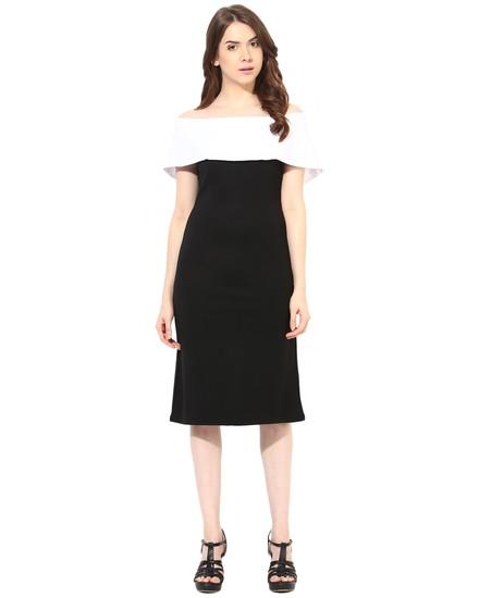harpa-women-black-a-line-dress-5-product (1).jpg