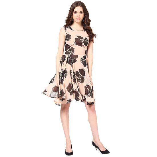 harpa-womens-dress-peach-georgette-sleeveless-midi--product