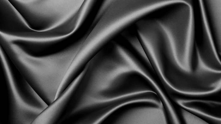 silk_wavy_dark_material_fabric_18485_2560x1440