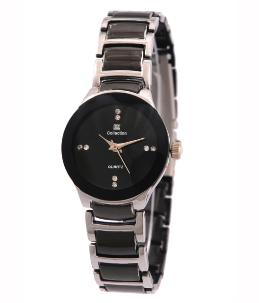 watch-for-woman-4-original
