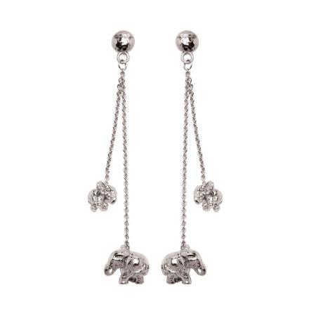 205-203_zozo-dangle-earrings