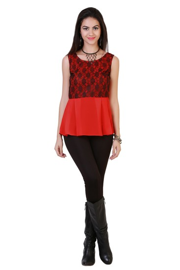 belle-fille-2326-red-and-black-top-product.jpg