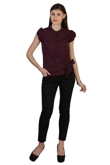 belle-fille-2465-maroon-top-product.jpg