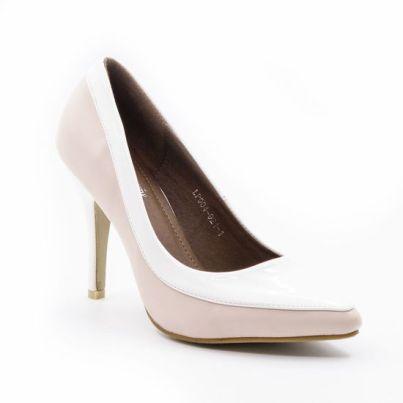 belle-gambe-heels-108-product