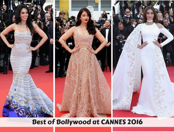 Best of Bollywood at Cannes 2016.jpg