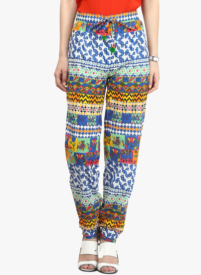blue-trousers-36-product