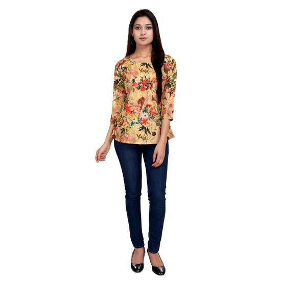 digital-printed-floral-top-product