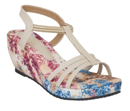 fashion-feet-floral-cream-women-wedges-product