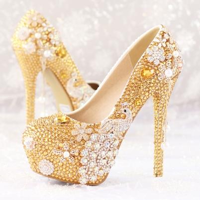 Glitter-Gold-Rhinestone-Wedding-font-b-Shoes-b-font-5-Inches-High-Heel-Party-Pumps-Bling.jpg