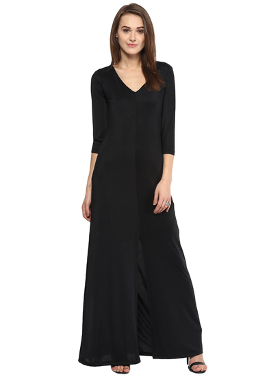 harpa-black-polyester-spandex-womens-dress-product