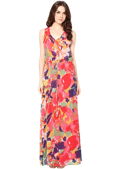 harpa-multi-coloured-long-length-chiffon-floral-wom-product