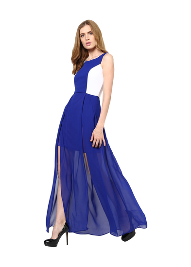 harpa-womens-dress-blue-georgette-sleeveless-maxi-d-product