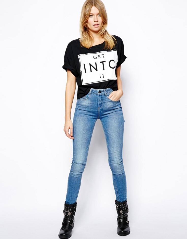 high-waisted-jeans-14
